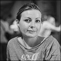 Marta Porebiak